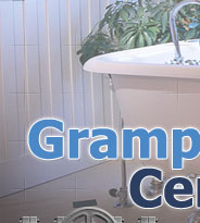 Grampian Plumber and Heating Engineer